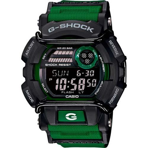 GD-400-3D