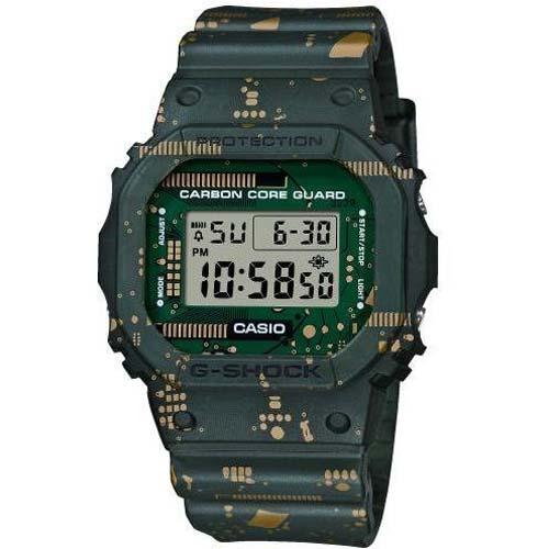 DWE-5600CC-3E