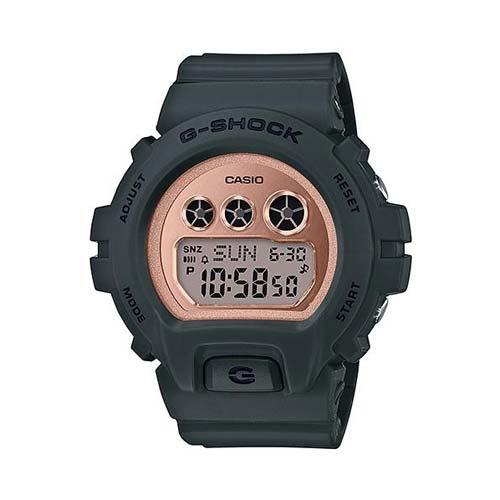 GMD-S6900MC-3E