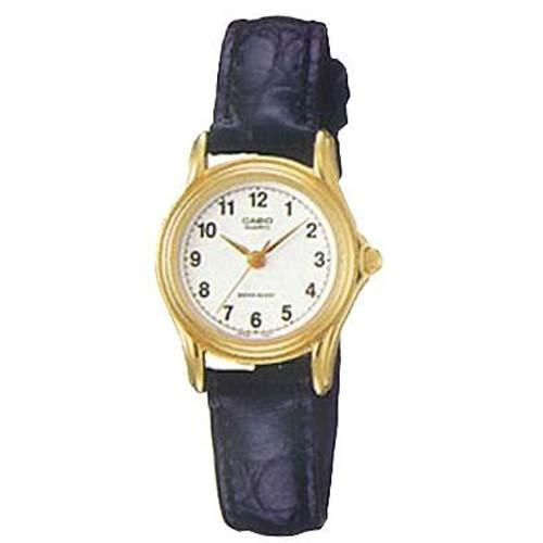 Женские часы Casio Collections LTP-1096Q-7B