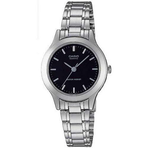 Женские часы Casio Collections LTP-1128A-1A