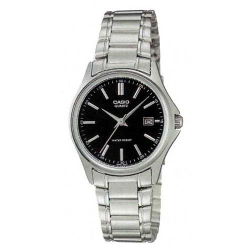 Женские часы Casio Collections LTP-1183A-1A