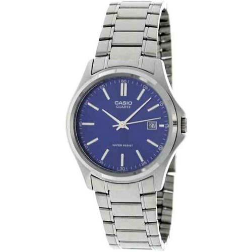 Женские часы Casio Collections LTP-1183A-2A