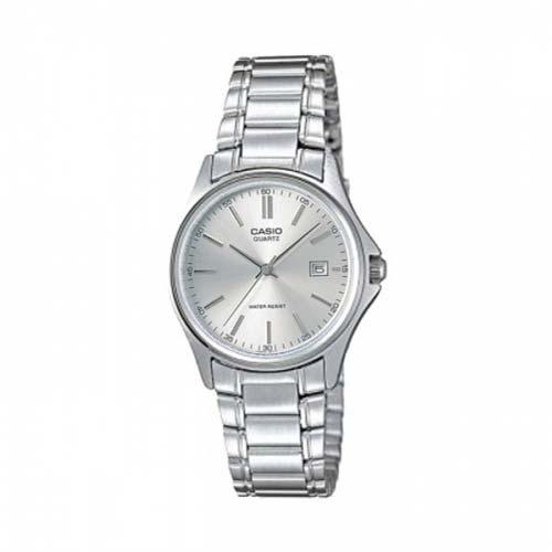Женские часы Casio Collections LTP-1183A-7A
