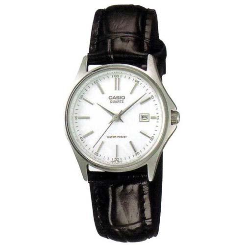Женские часы Casio Collections LTP-1183E-7A