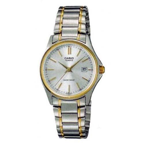 Женские часы Casio Collections LTP-1183G-7A