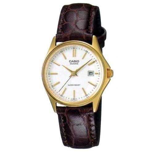 Женские часы Casio Collections LTP-1183Q-7A