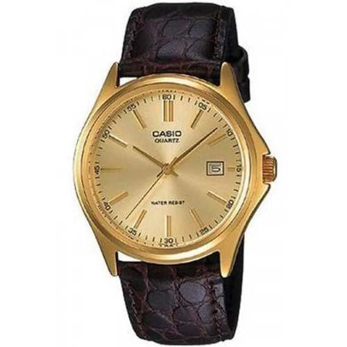 Женские часы Casio Collections LTP-1183Q-9A