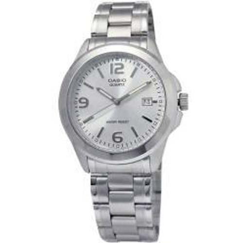 Женские часы Casio Collections LTP-1215A-7A
