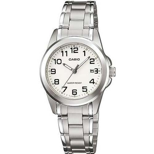 Женские часы Casio Collections LTP-1215A-7B2