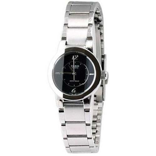 Женские часы Casio Collections LTP-1230D-1C