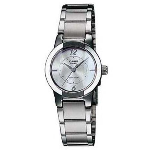 Женские часы Casio Collections LTP-1230D-7C