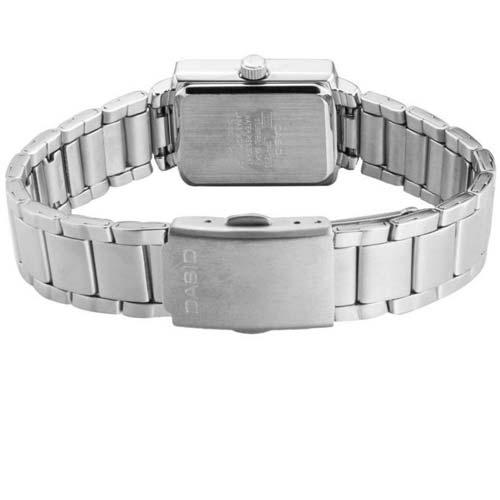 Женские часы Casio Collections LTP-1233D-1A