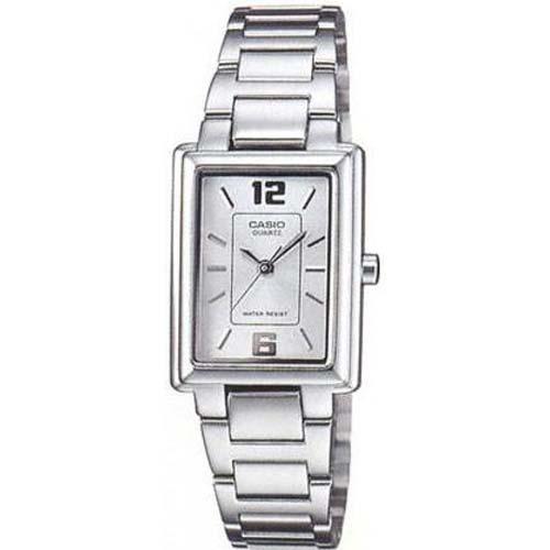 Женские часы Casio Collections LTP-1238D-7A