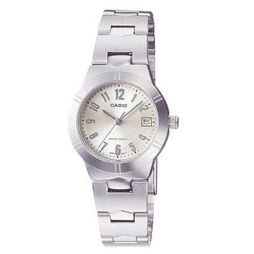 Женские часы Casio Collections LTP-1241D-7A2