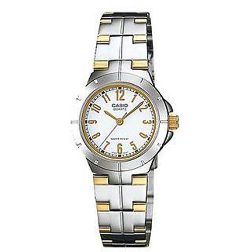 Женские часы Casio Collections LTP-1242SG-7A