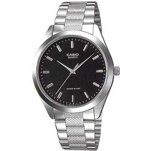 Женские часы Casio Collections LTP-1274D-1A