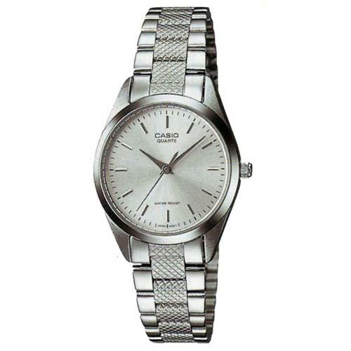 Женские часы Casio Collections LTP-1274D-7A