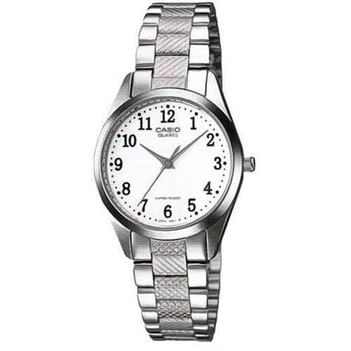 Женские часы Casio Collections LTP-1274D-7B