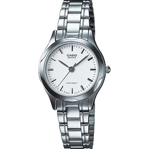 Женские часы Casio Collections LTP-1275D-7A