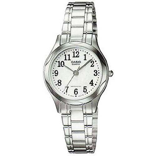 Женские часы Casio Collections LTP-1275D-7B
