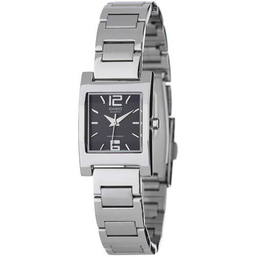 Женские часы Casio Collections LTP-1283D-1A