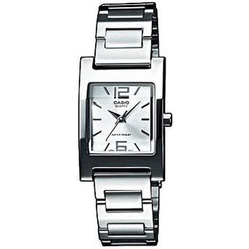 Женские часы Casio Collections LTP-1283D-7A