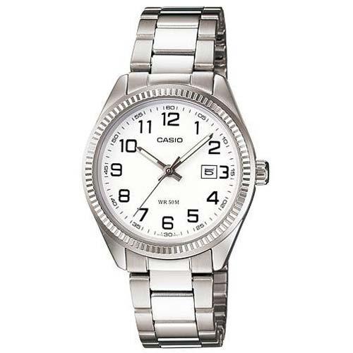 Женские часы Casio Collections LTP-1302D-7B