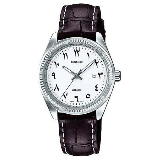 Женские часы Casio Collections LTP-1302L-7B3