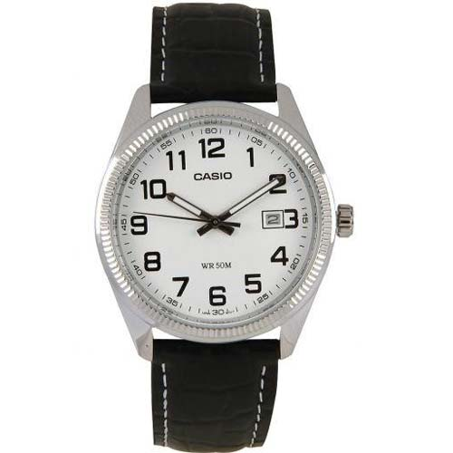 Женские часы Casio Collections LTP-1302L-7B