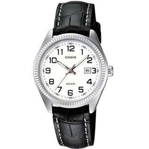 Женские часы Casio Collections LTP-1302PL-7B