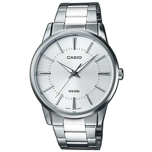 Женские часы Casio Collections LTP-1303D-7A