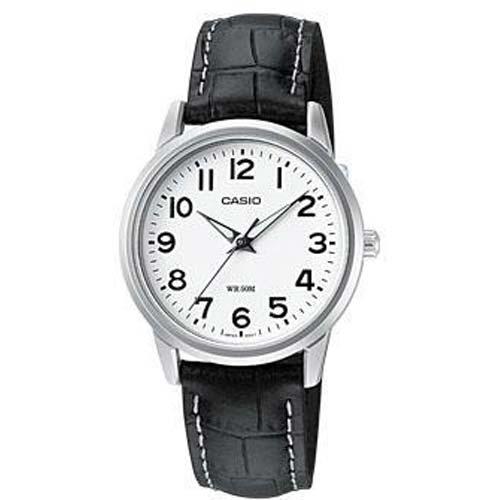 Женские часы Casio Collections LTP-1303PL-7B