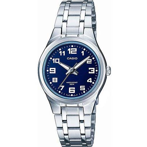 Женские часы Casio Collections LTP-1310D-2B