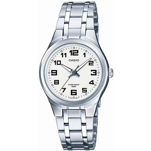 Женские часы Casio Collections LTP-1310D-7B