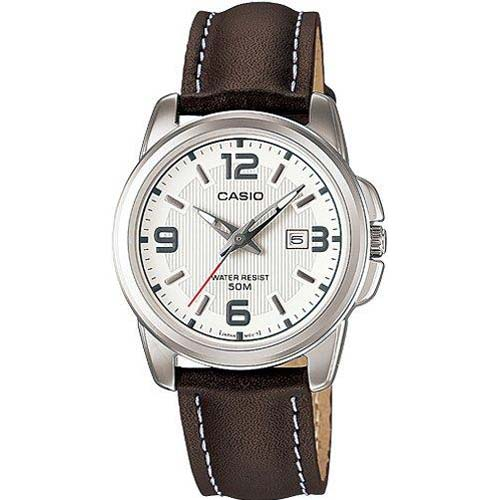 Женские часы Casio Collections LTP-1314L-7A