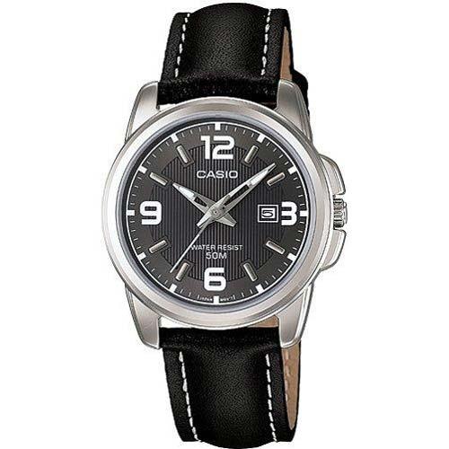 Женские часы Casio Collections LTP-1314L-8A