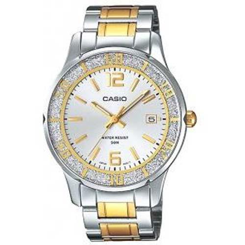 Женские часы Casio Collections LTP-1359SG-7A