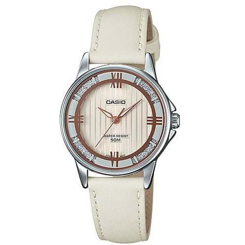 Женские часы Casio Collections LTP-1391L-7A2