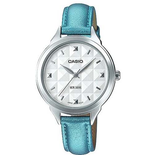 Женские часы Casio Collections LTP-1392L-2A