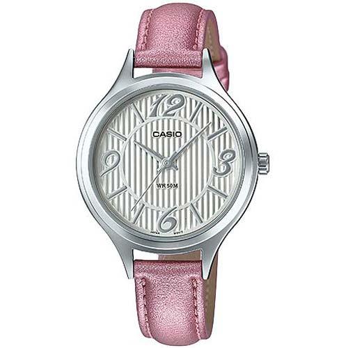 Женские часы Casio Collections LTP-1393L-7A1
