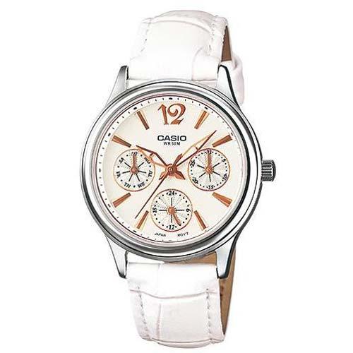 Женские часы Casio Collections LTP-2085L-7A