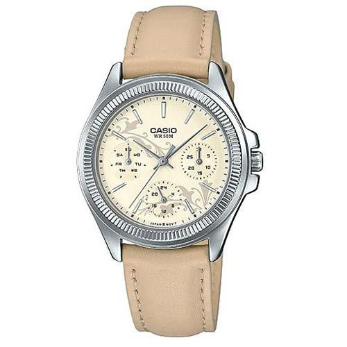 Женские часы Casio Collections LTP-2088L-9A