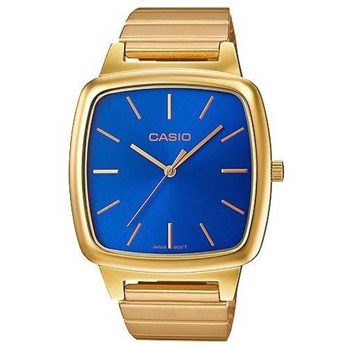 Женские часы Casio Collections LTP-E117G-2A