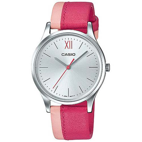 Женские часы Casio Collections LTP-E133L-4B2