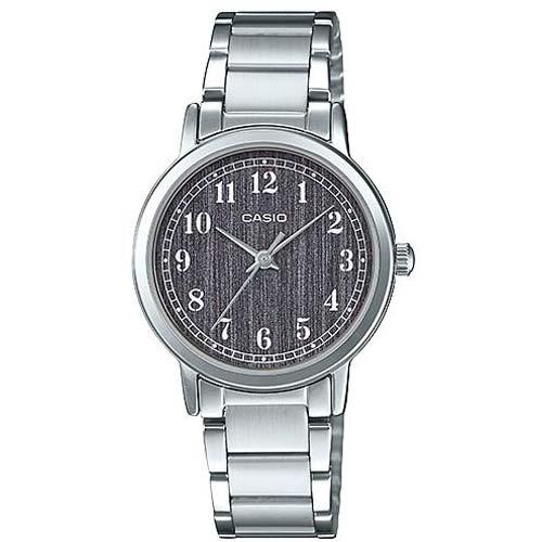 Женские часы Casio Collections LTP-E145D-1B