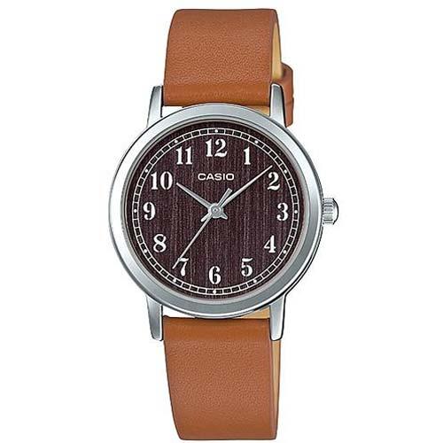 Женские часы Casio Collections LTP-E145L-5B1