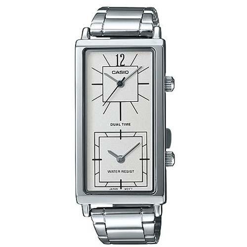 Женские часы Casio Collections LTP-E151D-7B