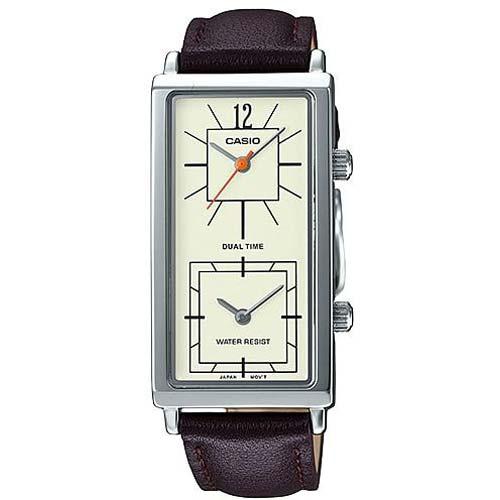 Женские часы Casio Collections LTP-E151L-5B
