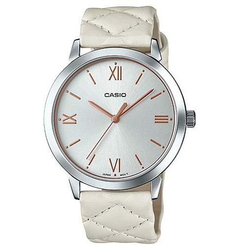 Женские часы Casio Collections LTP-E153L-7A